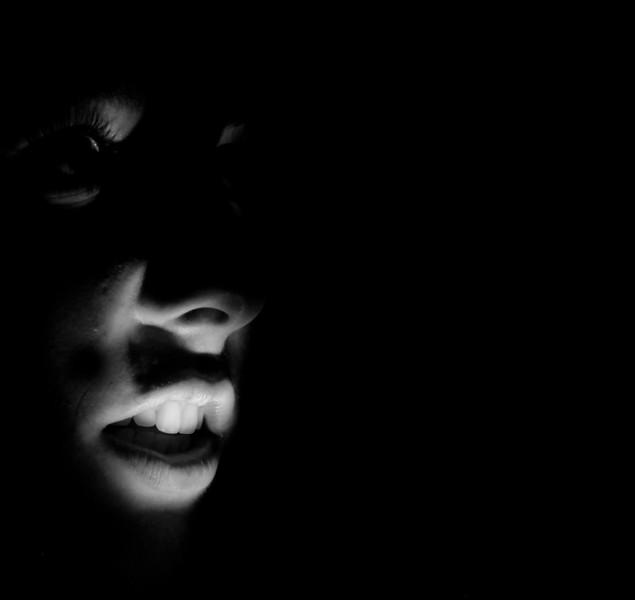 Sophie GhostStory3669.jpg
