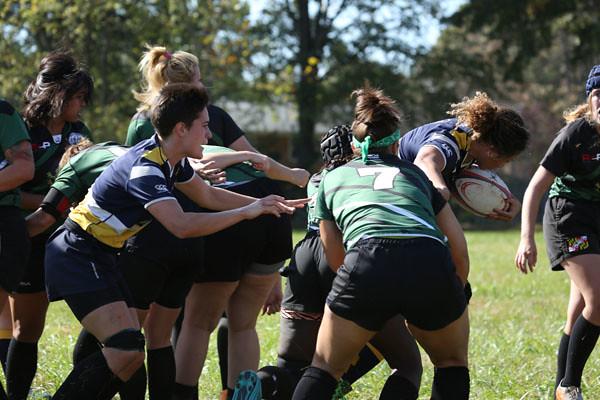 kwhipple_rugby_furies_20161029_076.jpg