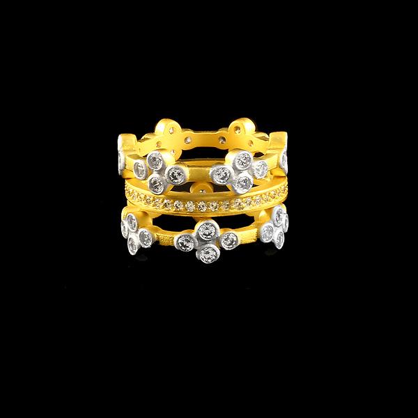 PU6281R gold silver.jpg