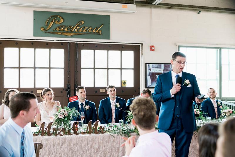jamie-matt-wedding-at-packard-proving-grounds-intrigue-photography--530.jpg