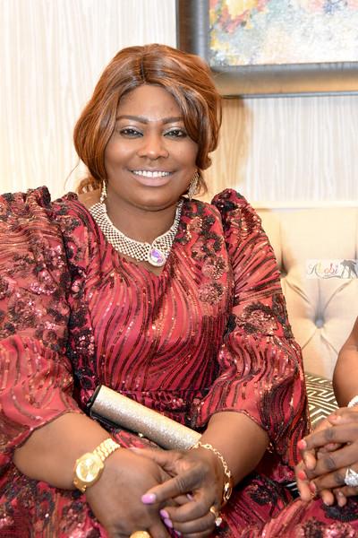 Olawumi's 50th birthday 983.jpg