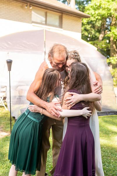 Marfin Wedding-195.jpg