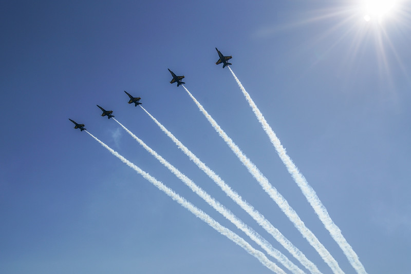 DSC06829-blue angels.jpg