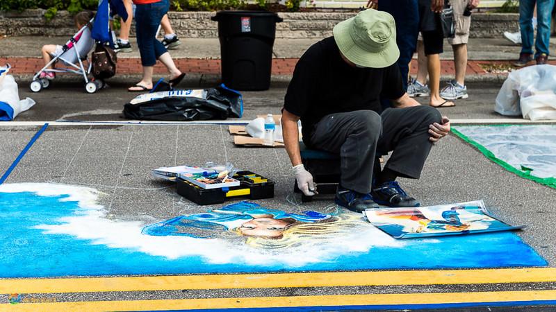 Sarasota-Chalk-Festival-05583.jpg