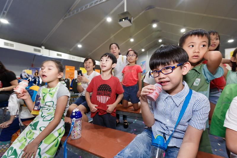 KidsSTOP's 'Preschool STEAM Learning Festival' (PLF) Event-225.jpg