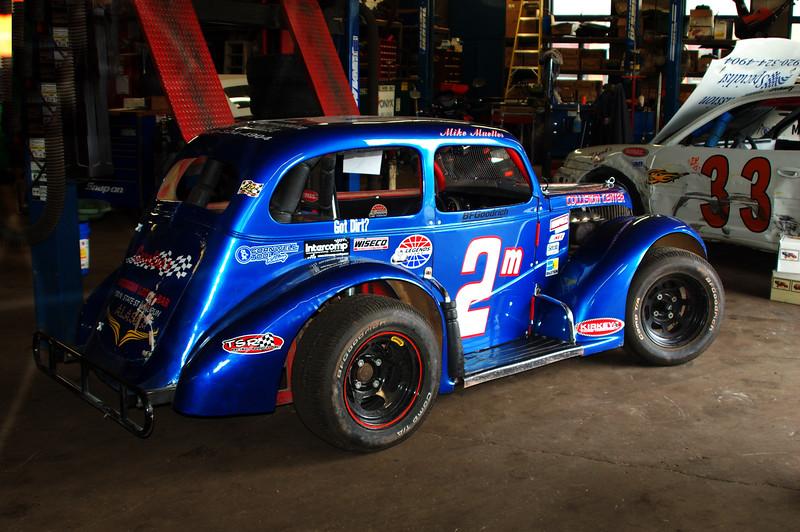 Blue race car .jpg