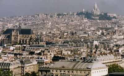 France 2002