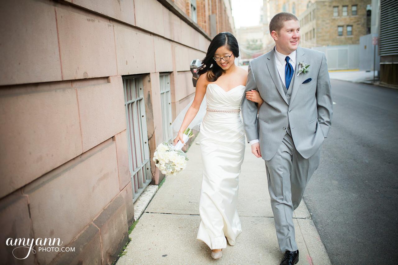 shirleykyle_weddingblog42
