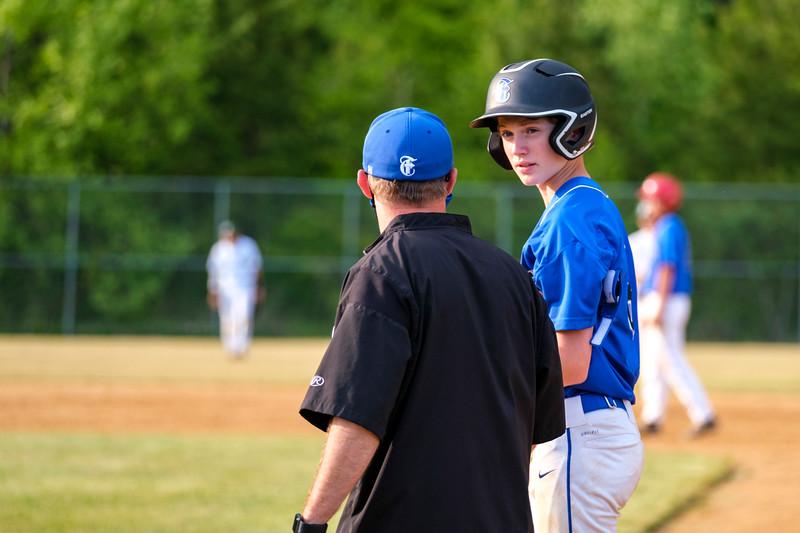 TCS Varsity Baseball 2021 - 288.jpg