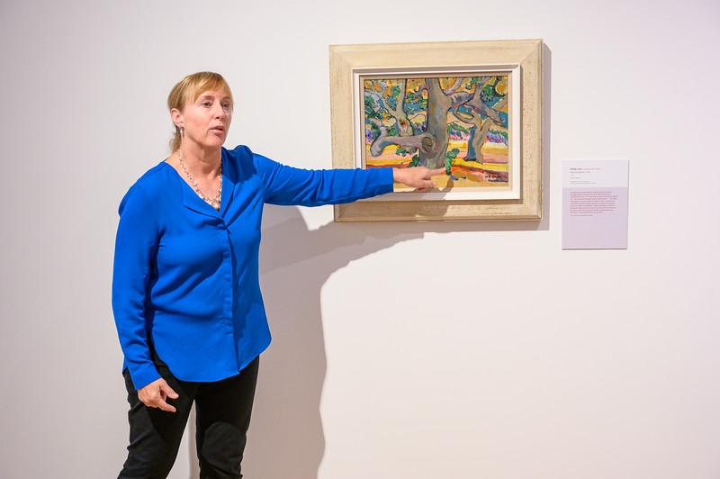 Emily-Carr-Curator-Tours-046.jpg
