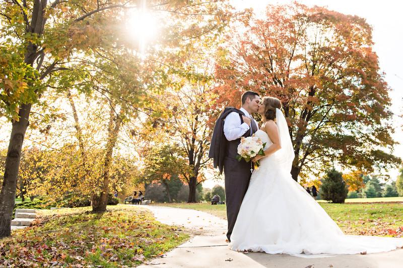 Stephanie and Will Wedding-1470.jpg