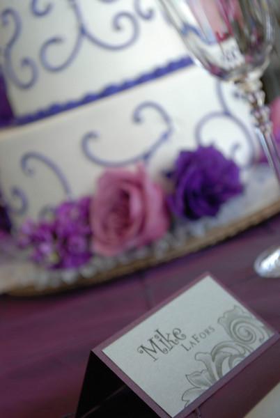 Wedding (39 of 65).jpg