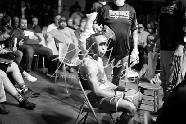 15 Larry Broaden (Louisville TKO) over Demetrius Duncan (Louisville Select)