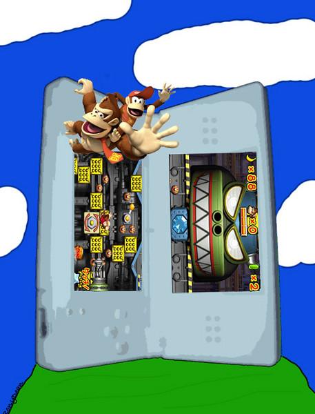 DK jungle DS climb2.jpg