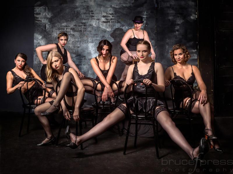 Cabaret-Vagabond-_BFP0175-edt-2-edt.jpg