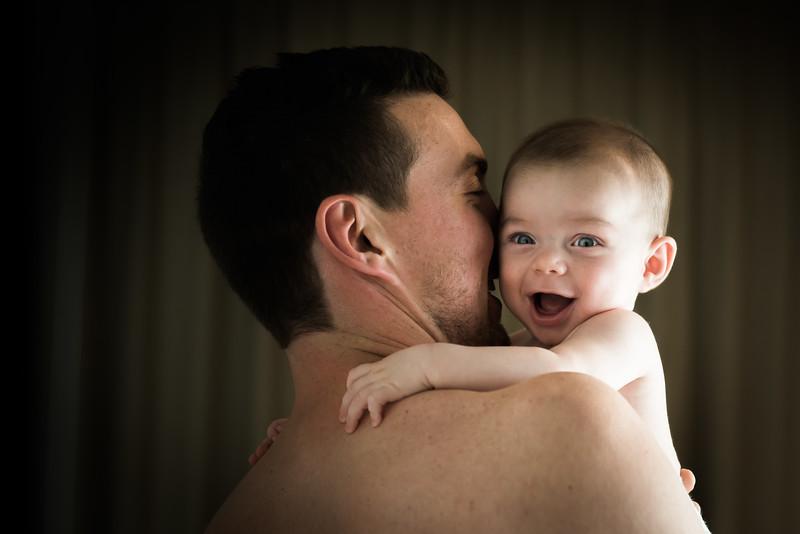 Newborn-Aaron-9.jpg