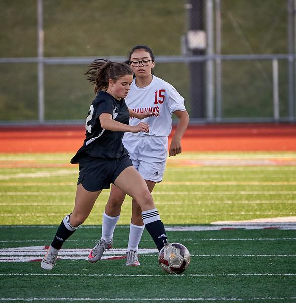 18-09-27 Cedarcrest Girls Soccer JV 182.jpg