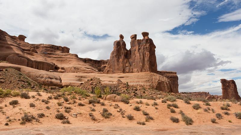 Utah Day 6-24.jpg