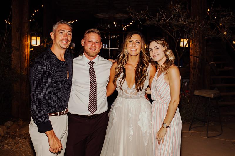 Elise&Michael_Wedding-Jenny_Rolapp_Photography-1215.jpg