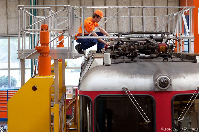 AlmaJohanns_Suva_Bahn_290611_045.jpg