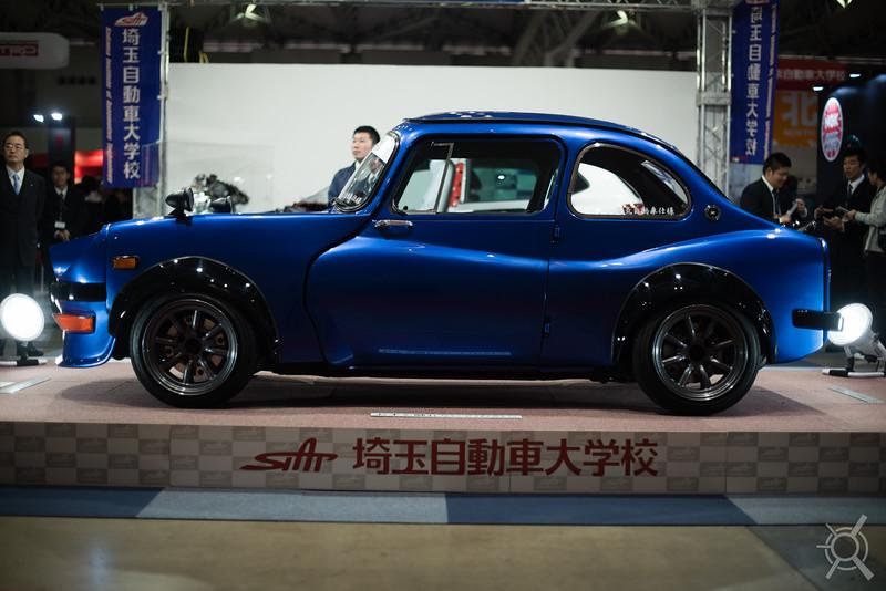 Mayday_Garage_Tokyo_Auto_Salon_2016_TAS2016-50.jpg