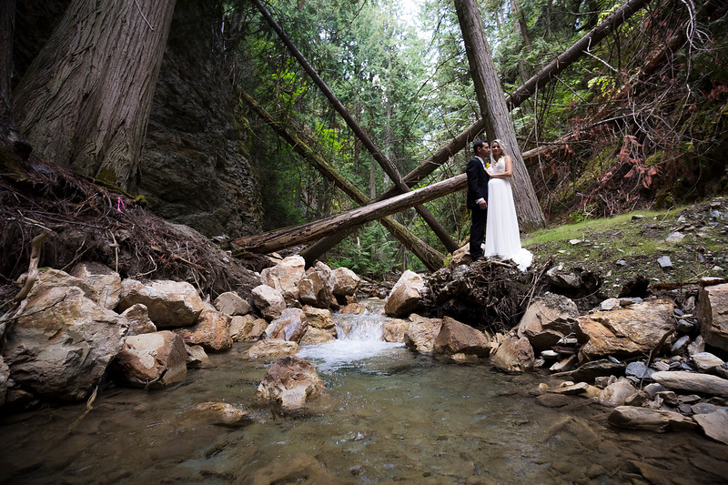 salmon-arm-wedding-photographer-highres-3285.jpg