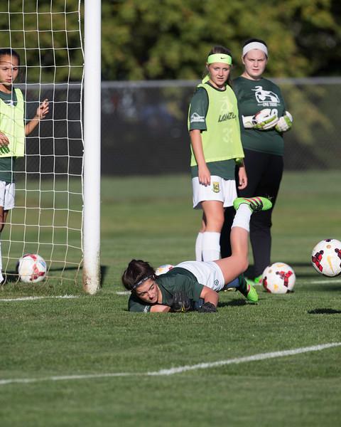 Amherst JV Soccer-18.jpg