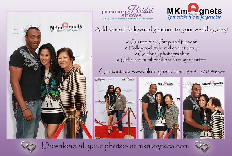 MK Hollywood Glamour (31).jpg