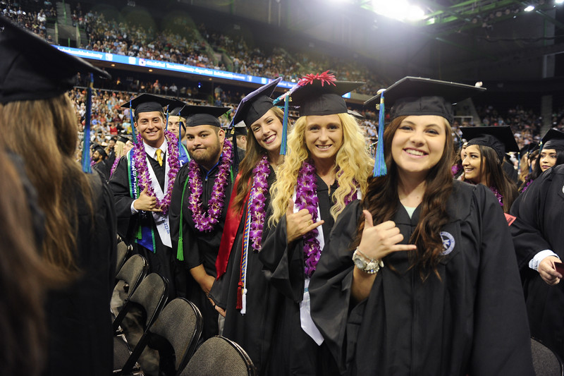 051416_SpringCommencement-CoLA-CoSE-0099.jpg