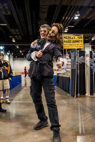 DenverComicCon2013Friday (57 of 230).jpg