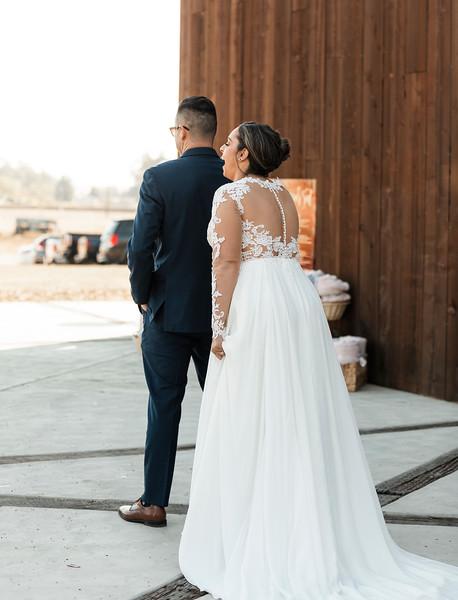 Alexandria Vail Photography Wedding Taera + Kevin 295.jpg