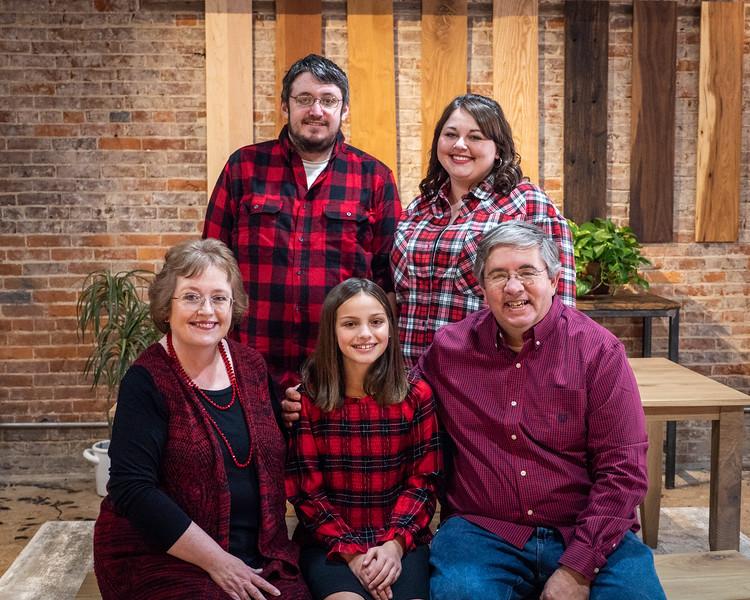 Family photos 2019-7.jpg