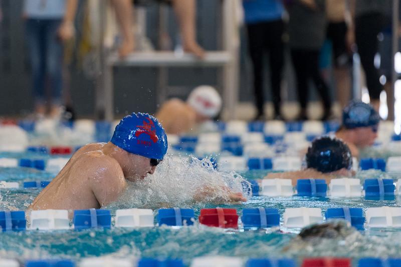KSMetz2017Feb18__D5M1676.NEF_State Swim Finals.jpg