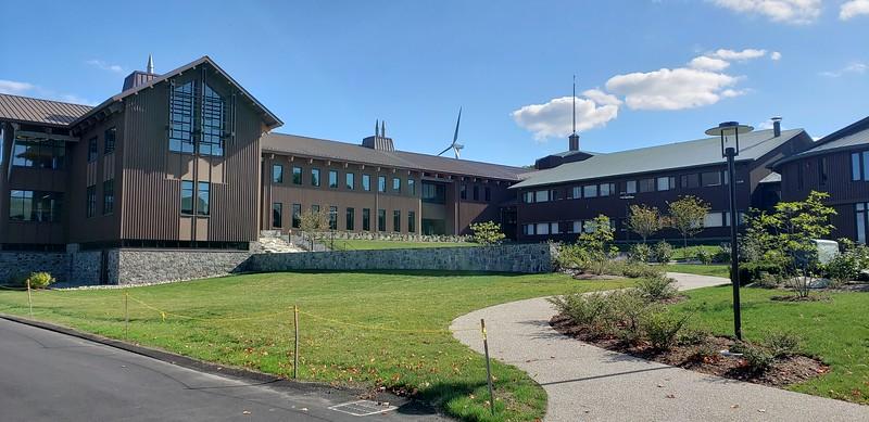 Science Courtyard 9-30-19_144946.jpg