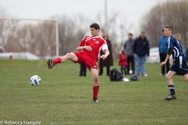 2012 Soccer 4.1-5949.jpg