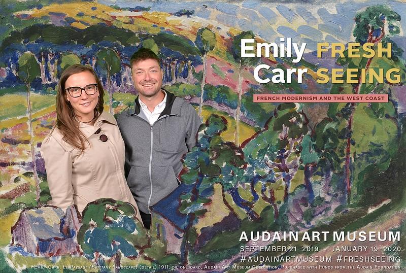 Emily-Carr-_47.jpg