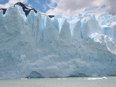 Argentina Travels