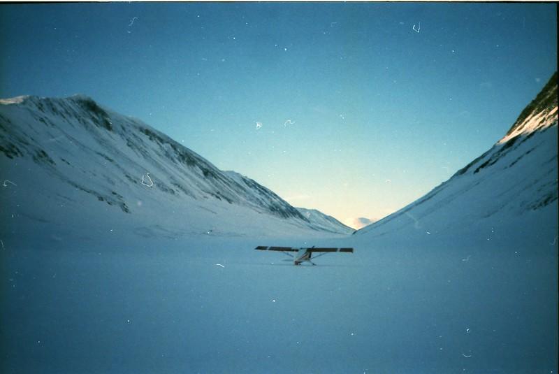 skilak glacier4.jpg