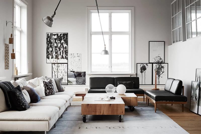 medium_kristoferjohnsson-interiors-00a2ce1b-3dc5-4959-8ce5-0090d1bed06b.jpg