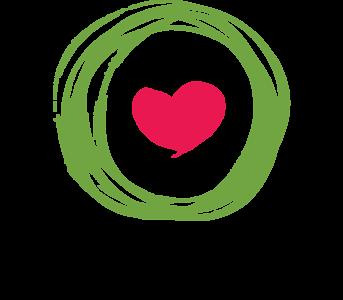 CDV Logo - Various Formats