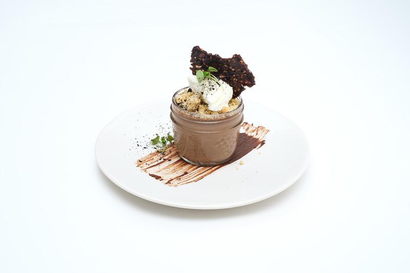 2020-02-19 Salad & Dessert-107.jpg