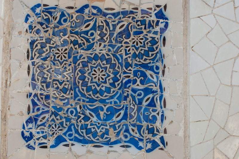 Park_Guell-8