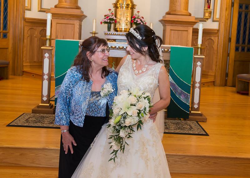 Guarino-Wedding-0150.jpg