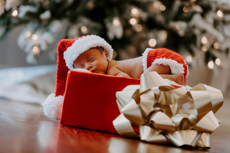 newborn-harrison_125.jpg