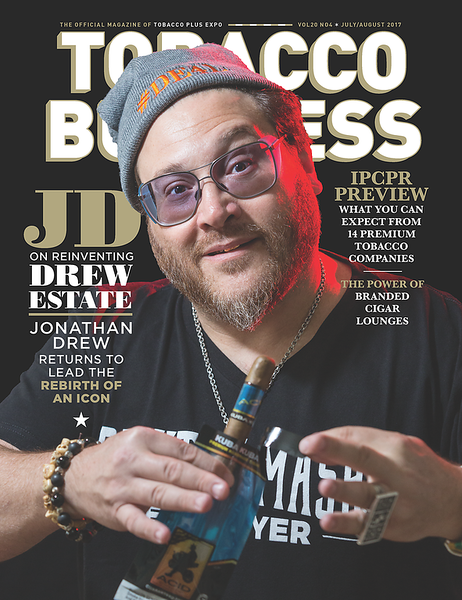 Tobacco Business Mag-Cover.png
