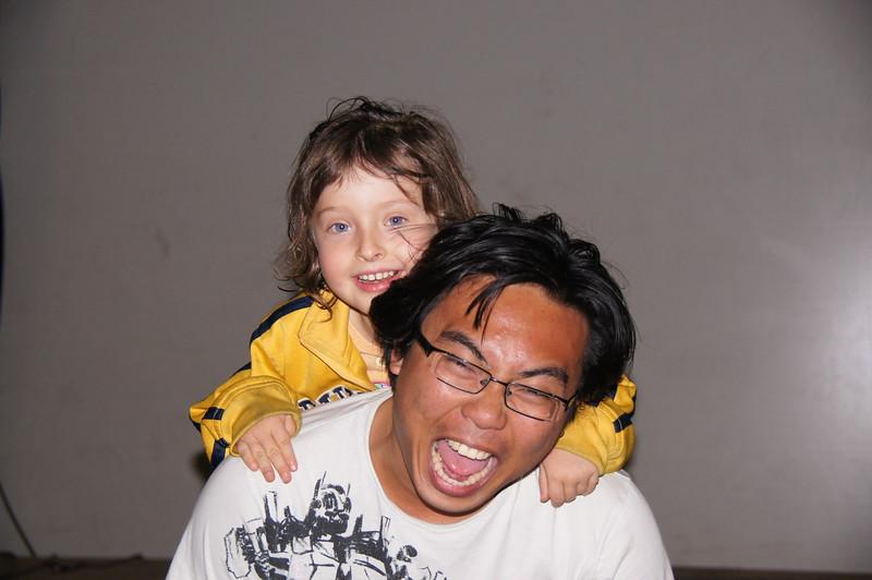 2011-08-05_Sur-Dominic_04.JPG