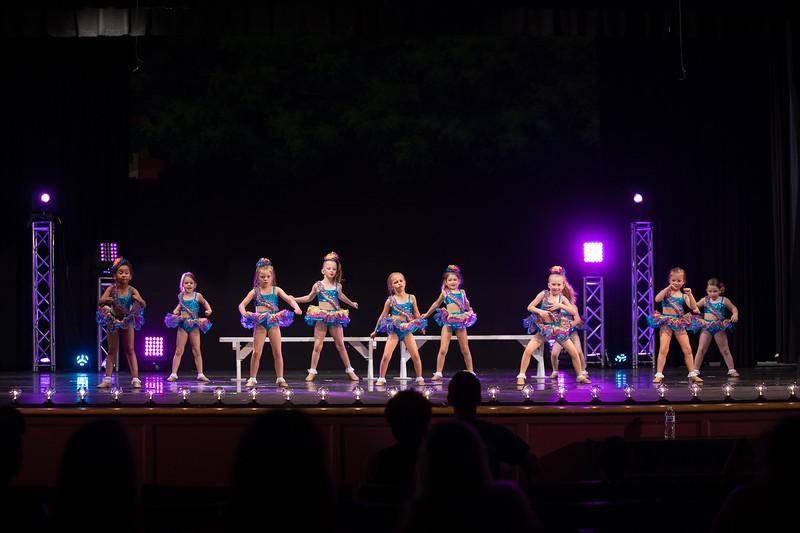 Dance Productions Recital 2019-176.jpg