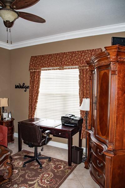 Retirement Home-DSC_0873-008.jpg