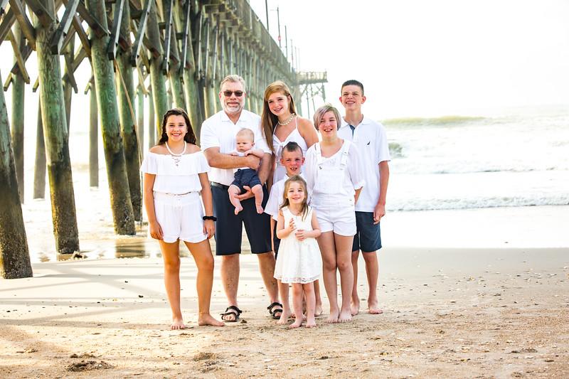 Topsail Island Family Photos-65.jpg