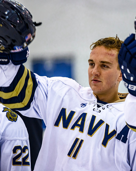 2019-11-15-NAVY_Hockey-vs-Drexel-76.jpg